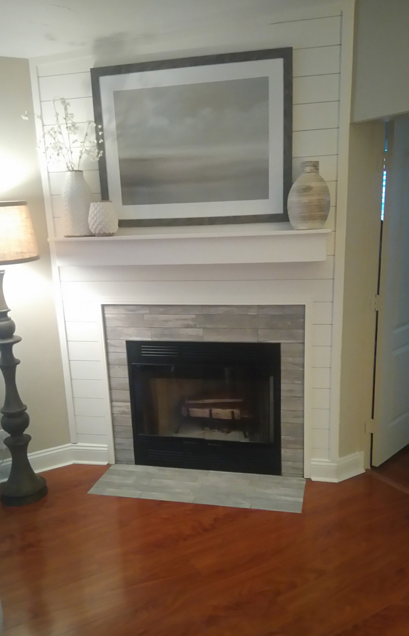 Fireplaces All Types Learn Or Shop With Fireplace Experts