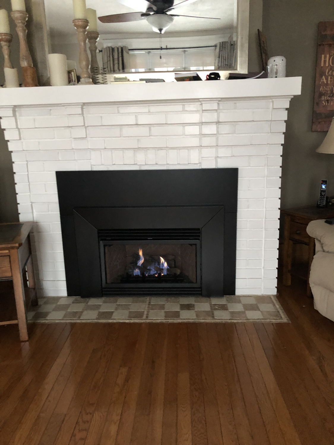 Fireplace Inserts The 1 Fireplace Insert Store Experts